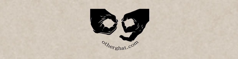 otherghat